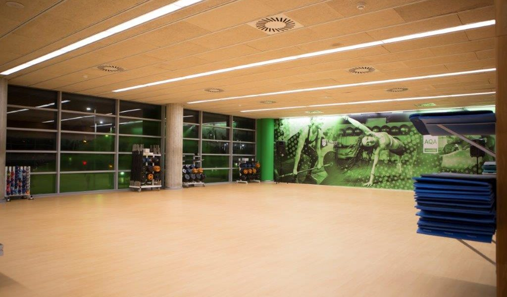 Gimnasio-AQA-Parc-Central-Torrent8