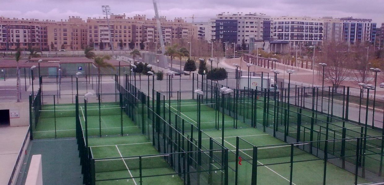 Gimnasio-AQA-Parc-Central-Torrent