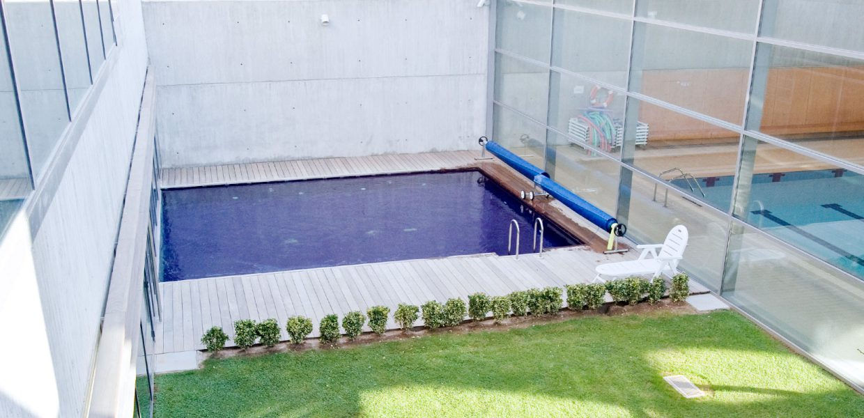 aqadeportesalud_albal_piscina02