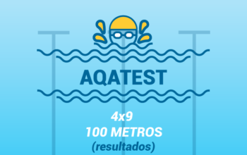 AQATest_Prunos_Slider