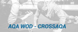 aqawod-cross